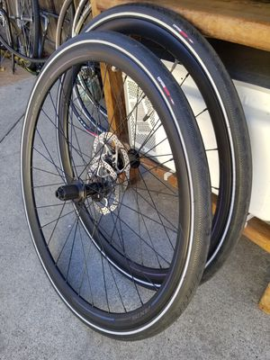 SET WHEELS AXIS for Sale in San Jose, CA