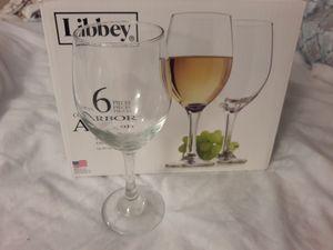 Glass for Sale in Arlington, VA