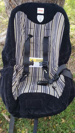 Britax Baby Car Seat for Sale in Brownsville, TX
