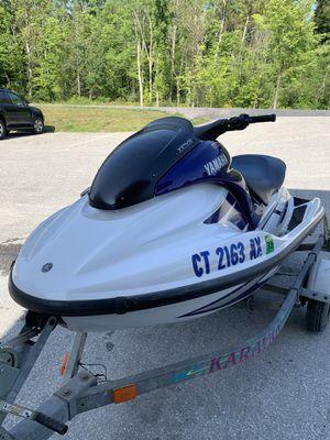 2000 Yamaha GP1200R for Sale in Meriden, CT