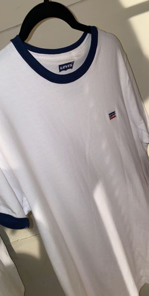 Levi's Shirt for Sale in MD, US