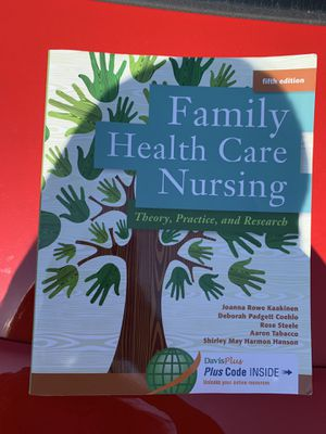 Family Health Care Nursing for Sale in Danvers, IL