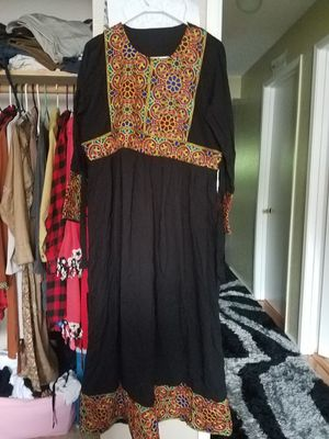 It's a beautiful dress for Sale in Des Moines, WA