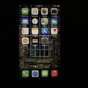 iPhone 7 for Sale in Grand Rapids, MI