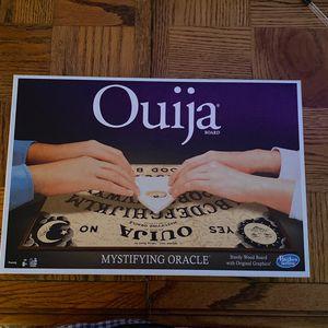 Ouija board for Sale in Whittier, CA