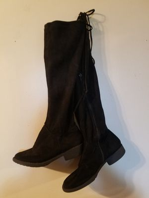 Girl Boots size 13 for Sale in Santa Ana, CA