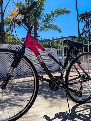 Women's Hybrid Bike for Sale in Los Angeles, CA