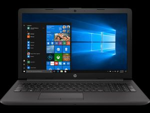 HP 255 G7 Notebook PC  ! New!pick up!only 200! for Sale in Grand Prairie, TX