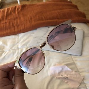 Kate Spade Sunglasses for Sale in Boca Raton, FL