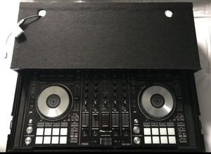 Pioneer DDJ SX with Case for Sale in Laveen Village, AZ