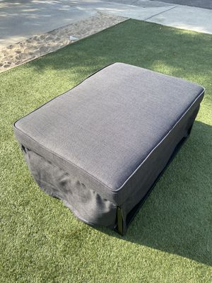 Ottoman pull out Bed for Sale in Delano, CA