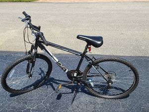 26 inch Roadmaster Mountain bike for Sale in Fort Lauderdale, FL