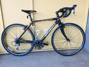Road bike Specialized tricross 2012 with 27 speed an excellent condition for Sale in Englewood, CO