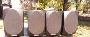 Polk Audio Speakers for Sale in Nashville, TN