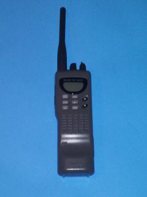 Uniden Hh995 Marine VHF Radio for Sale in Miami, FL