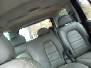 2004 Ford explorer for Sale in Fairview, MI