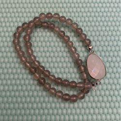 Bracelet Set for Sale in Elkridge,  MD