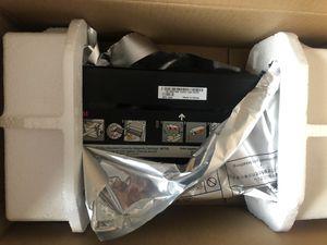 Dell 3110cn/3115cn MAGENTA Toner for Sale in Albuquerque, NM
