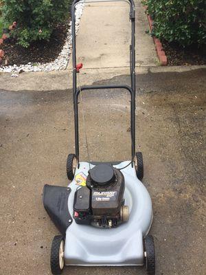 "Murray 20"" Cut Push mower for Sale in Lithonia, GA"