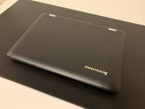Lenovo Laptop / Trade with ThinkPad for Sale in Chantilly, VA