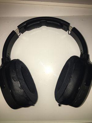 Skullcandy Hesh 3 Wireless Over Ear Headphones for Sale in Los Angeles, CA