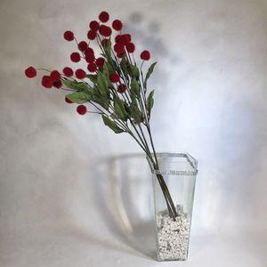 Fake floral bouquets for Sale in Spokane, WA