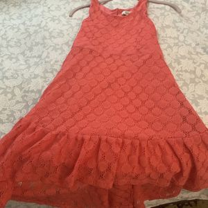 girl's dress for Sale in Seattle, WA