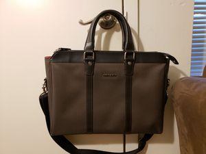Professional female tote bag for Sale in Santa Clara, CA