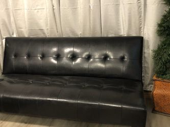 Beautiful Gorgeous Futon sofa Brand New for Sale in Troy,  MI