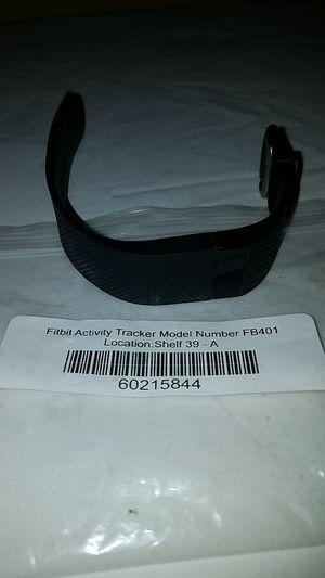 Fitbit FB401 for Sale in Glendale, AZ