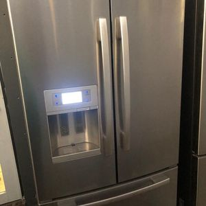 Refrigerador nevera for Sale in Miami, FL