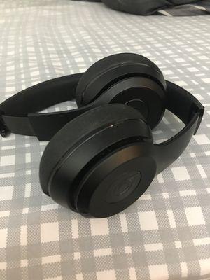 Beats Solo3 Wireless headphones for Sale in Austin, TX