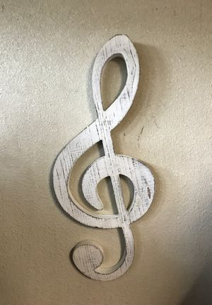 Wall decor for Sale in Citrus Heights, CA