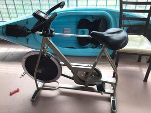 Schwinn DX900 Indoor Fitness Bike for Sale in Palm Harbor, FL