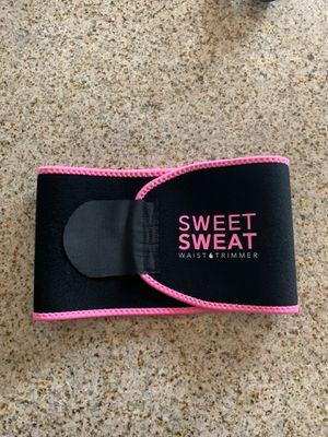 Sweet sweat band for Sale in Clovis, CA