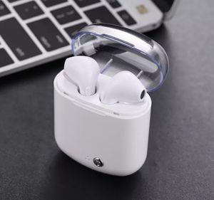 "New White Wireless Bluetooth Headphones/Earphones/Earbuds (Generic ""AirPods"") for Sale in Las Vegas, NV"