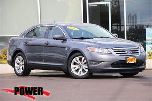 2012 Ford Taurus for Sale in Salem, OR