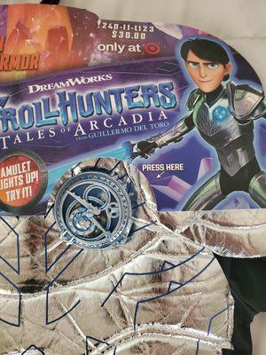 Kids costume for Sale in Riverside, CA