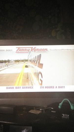 36inch Tv for Sale in Jacksonville, FL