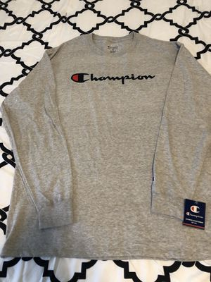 Champions XXL for Sale in Fresno, CA