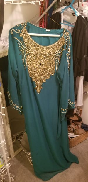 Indian/Pakistani Dress for Sale in Orlando, FL