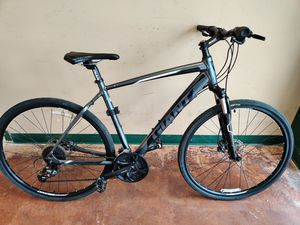 Giant Roam 2 2014 Large for $450 for Sale in Dallas, TX