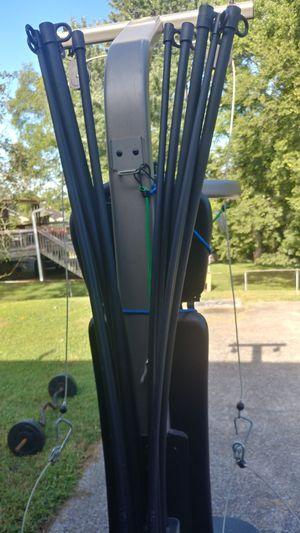 Bowflex for Sale in Hermitage, TN