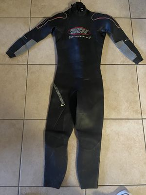 Wetsuit Bionik2 Profile Design Medium for Sale in Phoenix, AZ