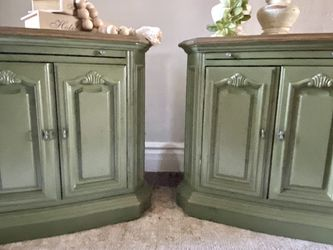 NightStands/ End Tables for Sale in Chandler,  AZ