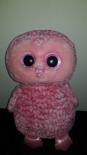 Stuffed animal for Sale in Lewisville, TX