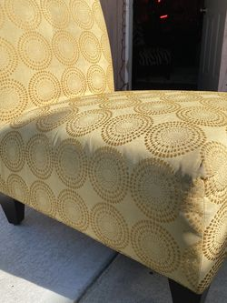 Accent Chair for Sale in Selma,  CA