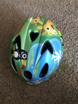 Helmet for Sale in Aliso Viejo, CA