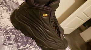 Jordan shoes for Sale in Phoenix, AZ