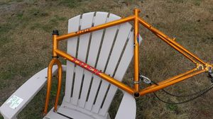 Trek 820 Mountain Bike Frame for Sale in Bothell, WA